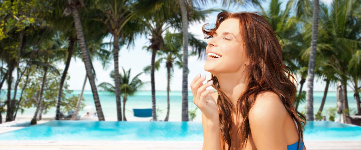 natural skin care herbal revival