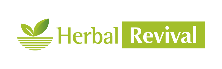 Herbal Revival
