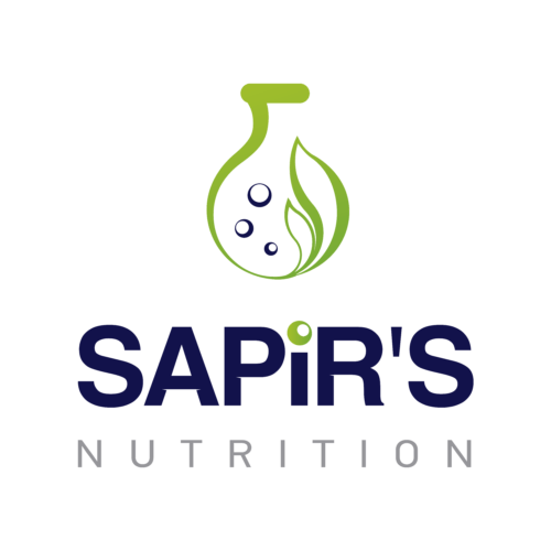 Sapirs logo large